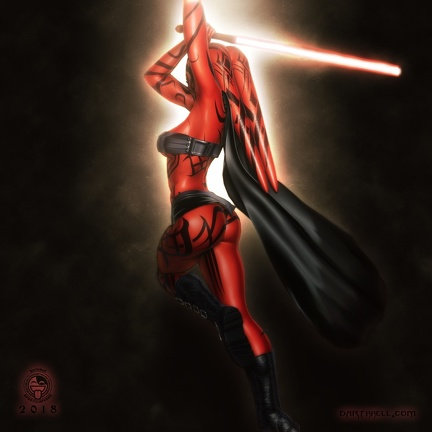 "For sale at <a href=""https://www.redbubble.com/people/darthhell/"">https://www.redbubble.com/people/darthhell/</a>"